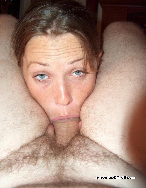 Ебут в презервативах чужих жен