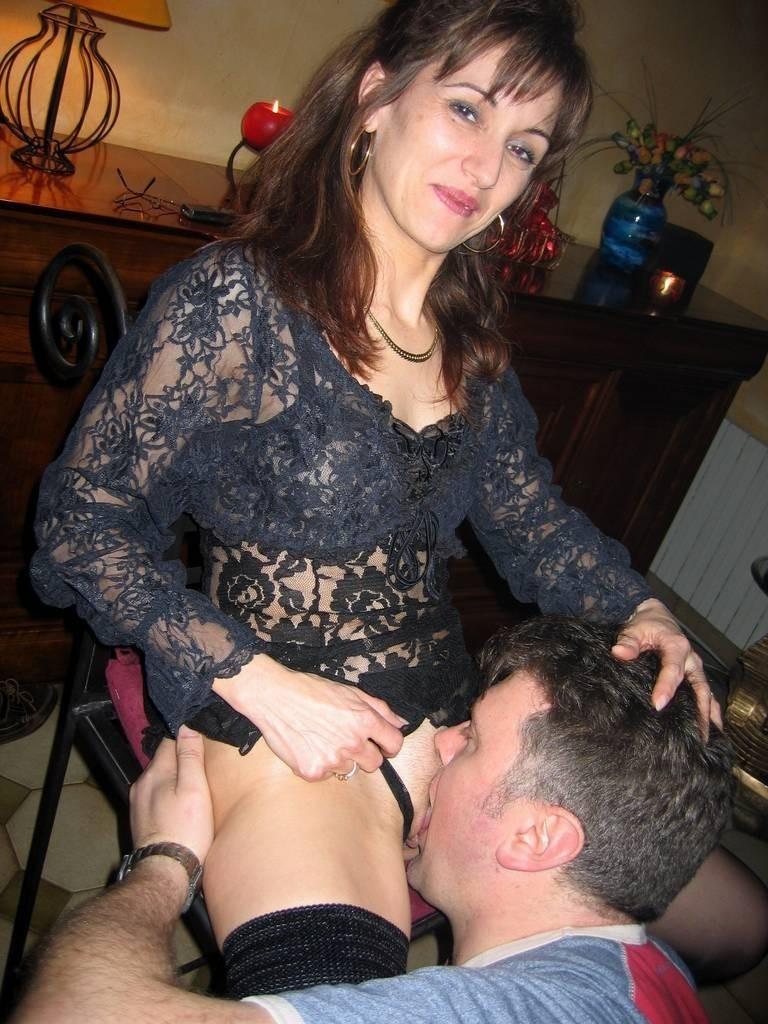 фото порно любительское после любовника