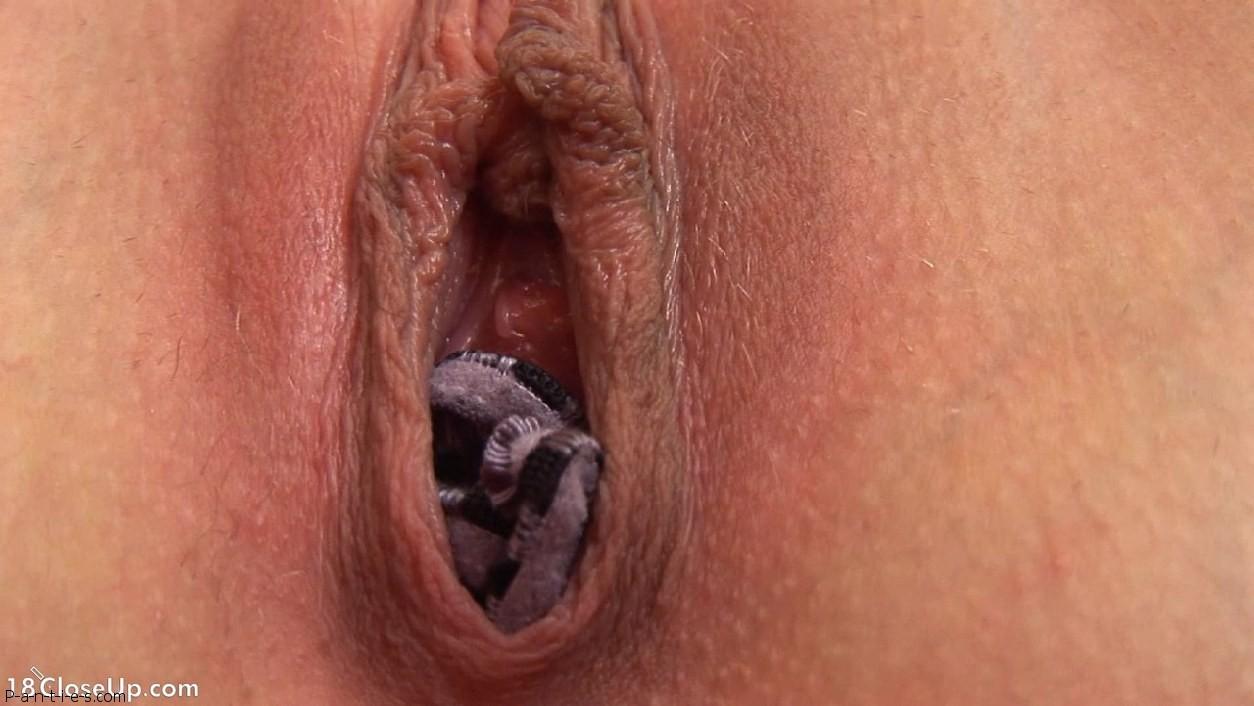 Картинки про жесткий анальный секс минут