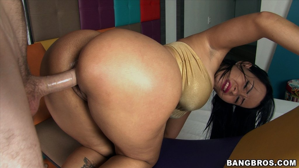 Big mexican girl juicy ass porn, shaved head models