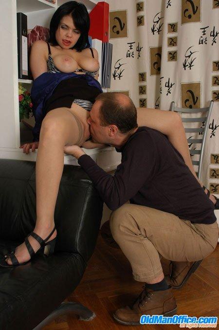 Секс в одежде - Фото галерея 584859