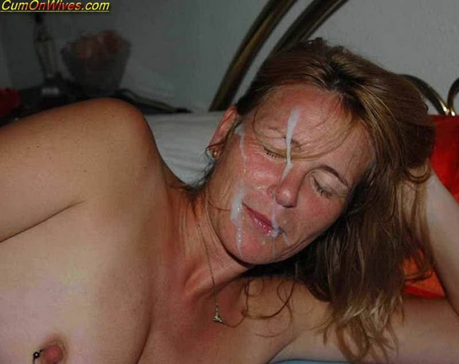 amateur-housewife-facial-mature-japan-tubes
