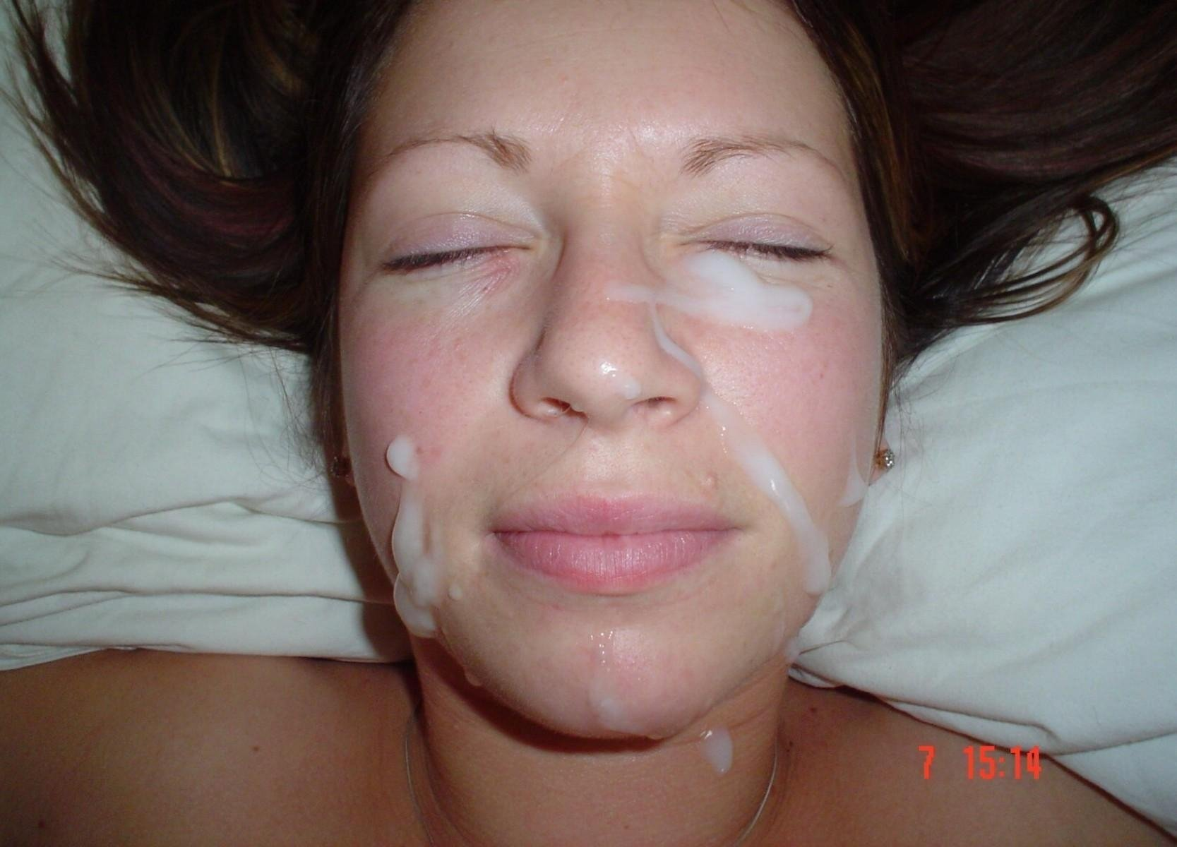 тоже диод сперма на лице якут фото подруга сможет