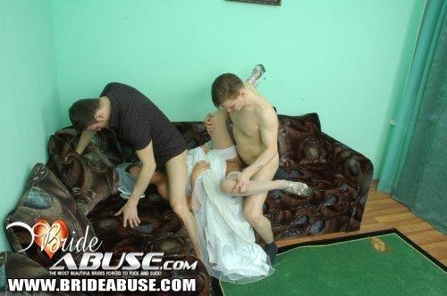 Секс в одежде - Фото галерея 783063