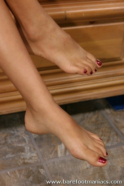 Сперма на ножках - Фото галерея 848584