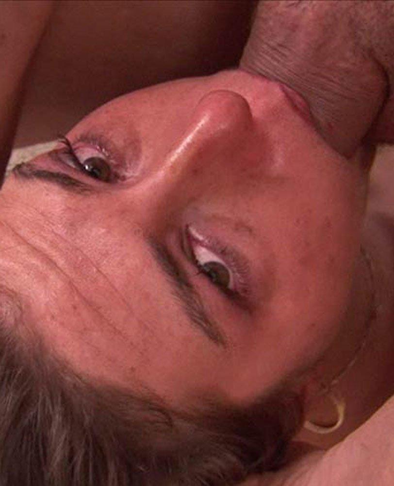 Порно порно категория сперма в глазах ролики около дороги