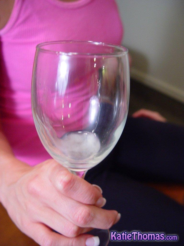 Едят и пьют сперму - Фото галерея 1038114