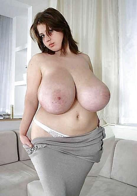 Bbw big breast, kobe tai porn videos