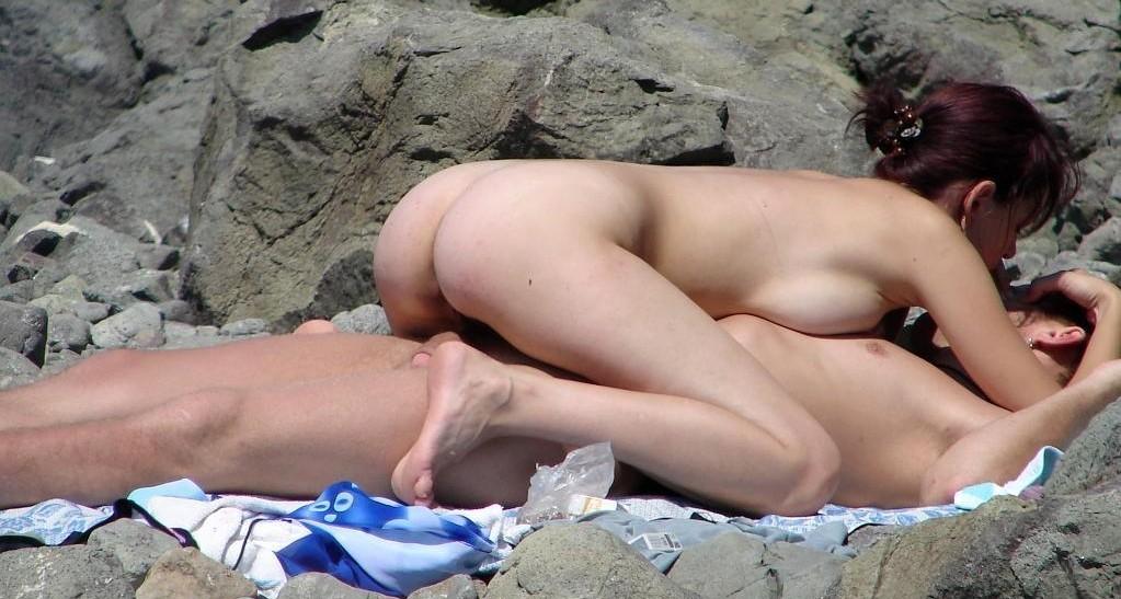 Amateur voyeur sex pictures, naked in onesie