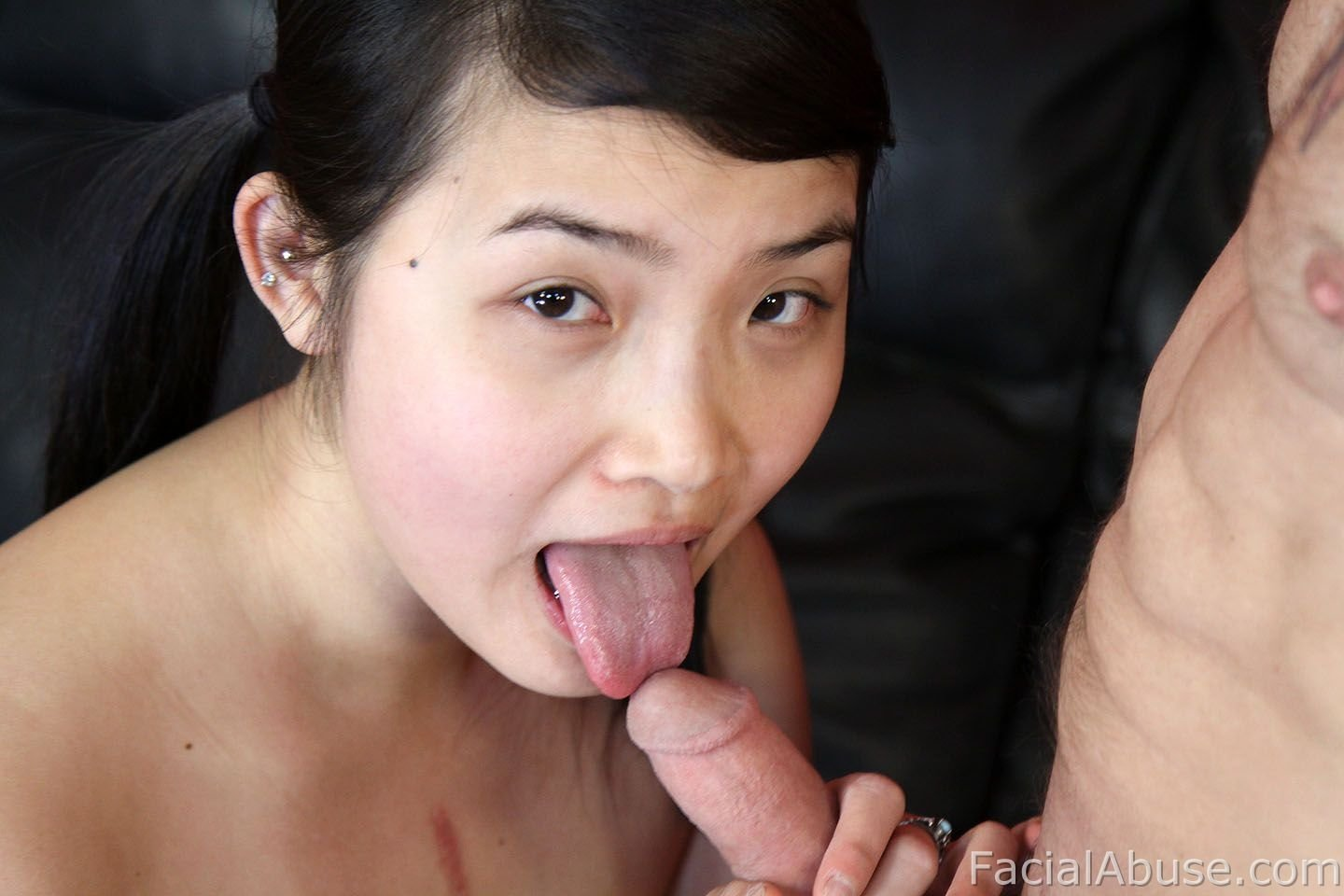 rough-asian-movies