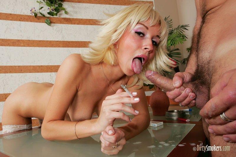 Едят и пьют сперму - Фото галерея 639431