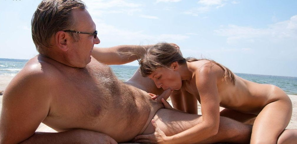 young-nudism-oral-sex-fat-women-anal-gangbang