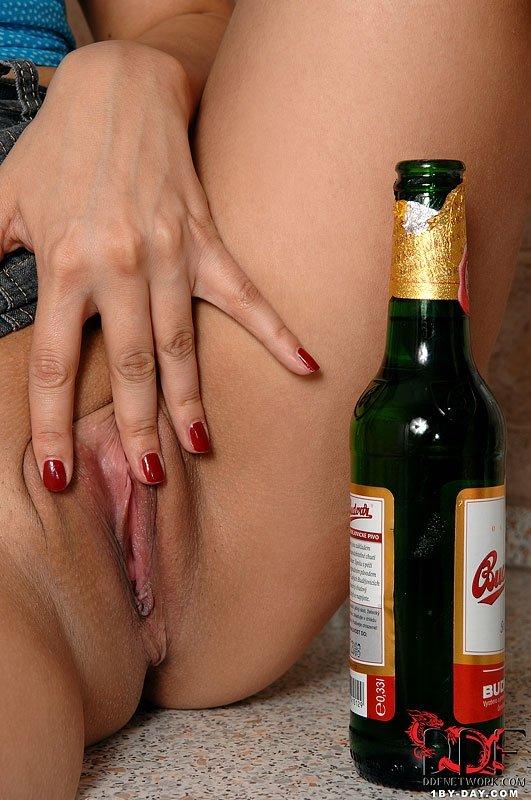 Пьяные - Фото галерея 982666