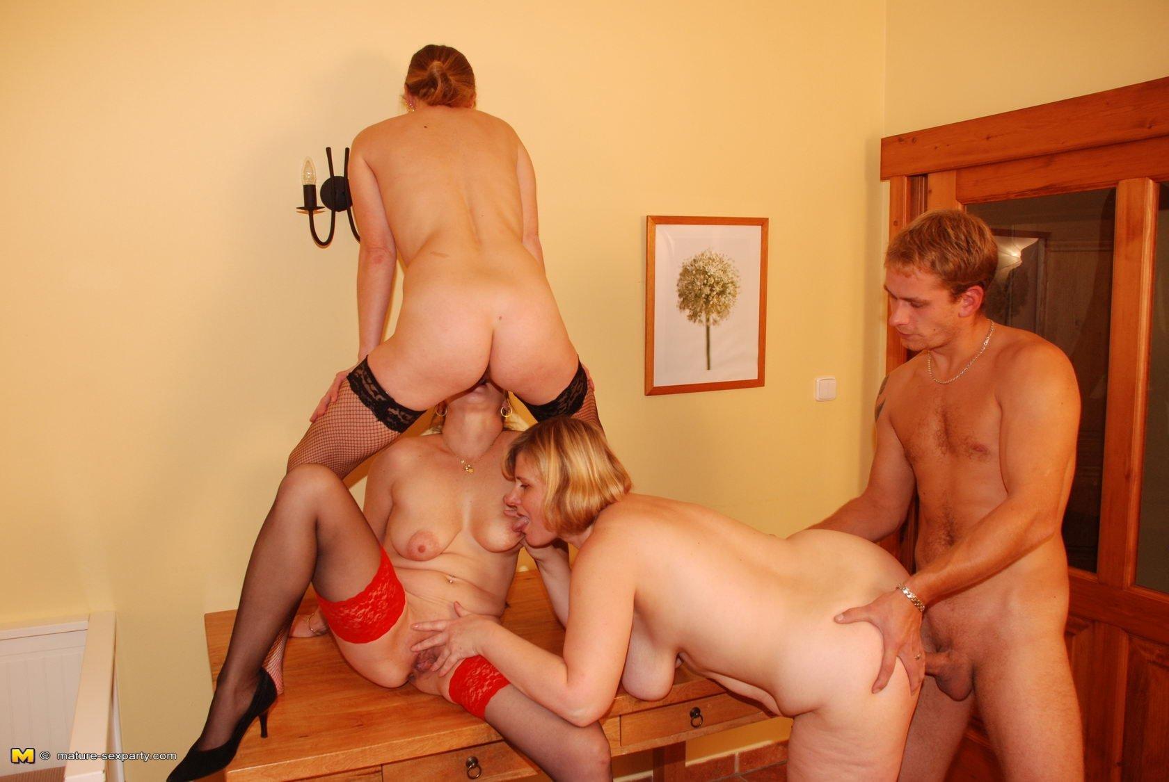 Кончил посмотреть реальное порно со зрелыми дамами секса профессионалов голд