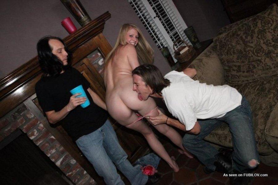 Пьяные - Фото галерея 911340