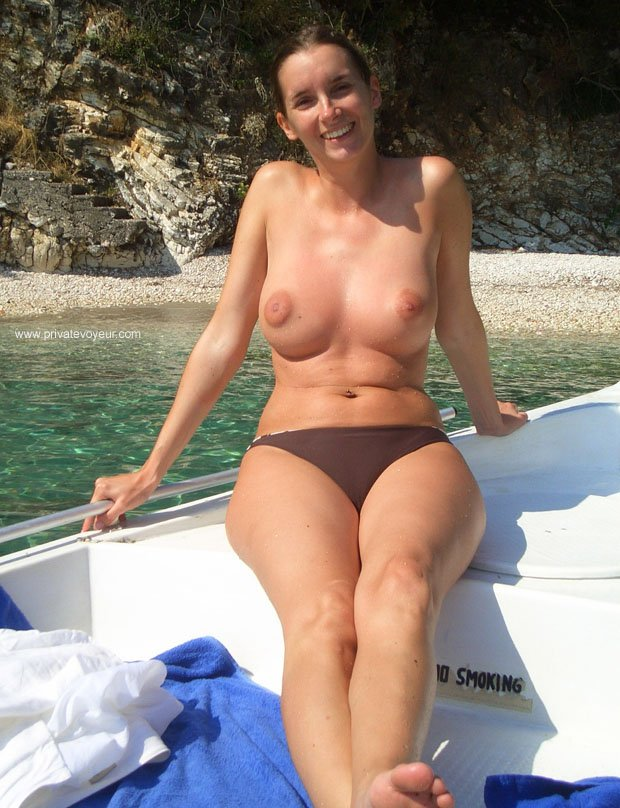 greek-milf-galleries