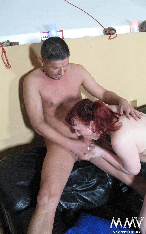ЖМЖМ (две женщины и двое мужчин) - Фото галерея 1051878