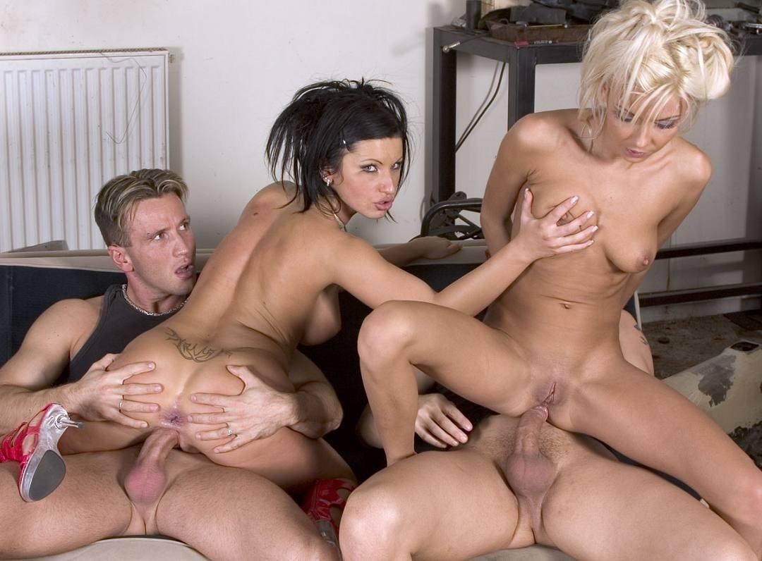Порно фото все категории и галереи фото — img 11