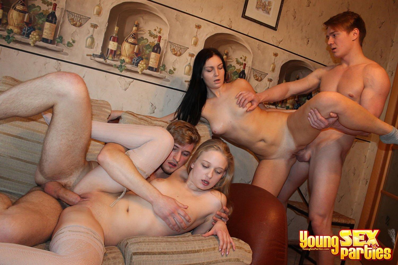 Порно сайт категория с молодыми — pic 13