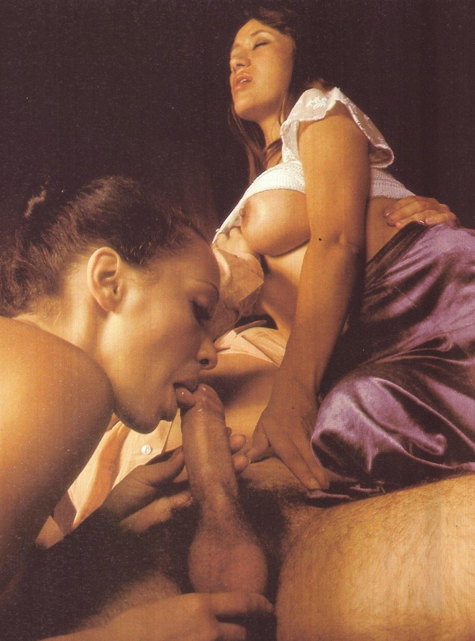 ЖМЖМ (две женщины и двое мужчин) - Фото галерея 978727