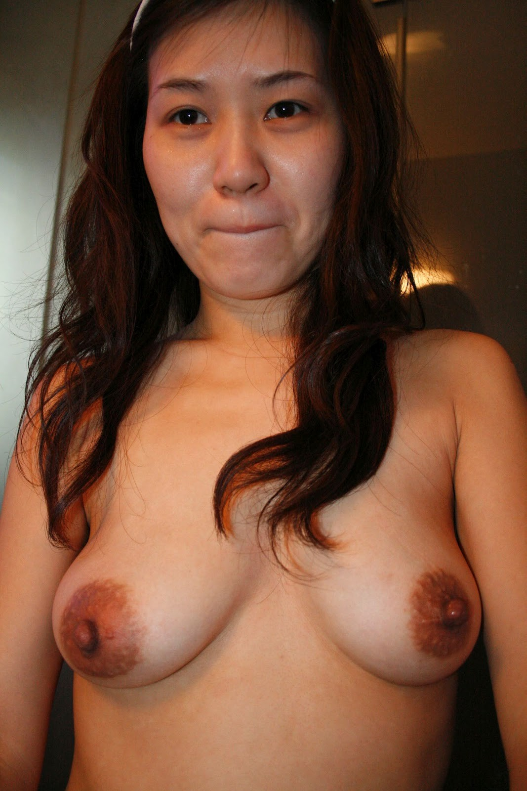 indonesian-wife-tits-elizabeth-banks-naked-movies