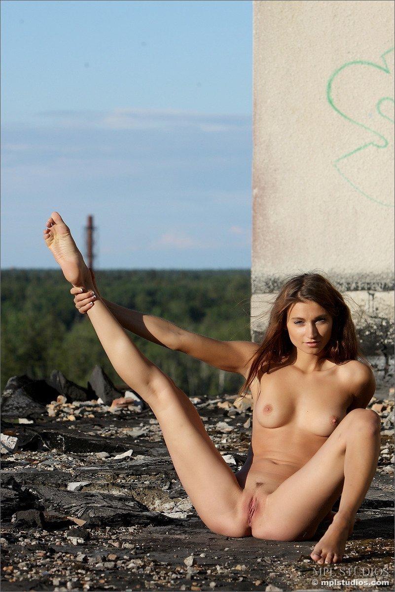 Фут фетиш - Фото галерея 1049928