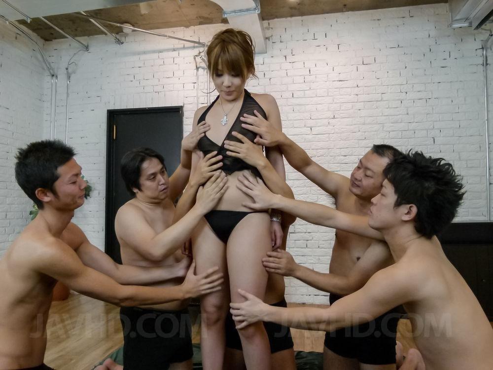 Генг Бенг - Фото галерея 1061656