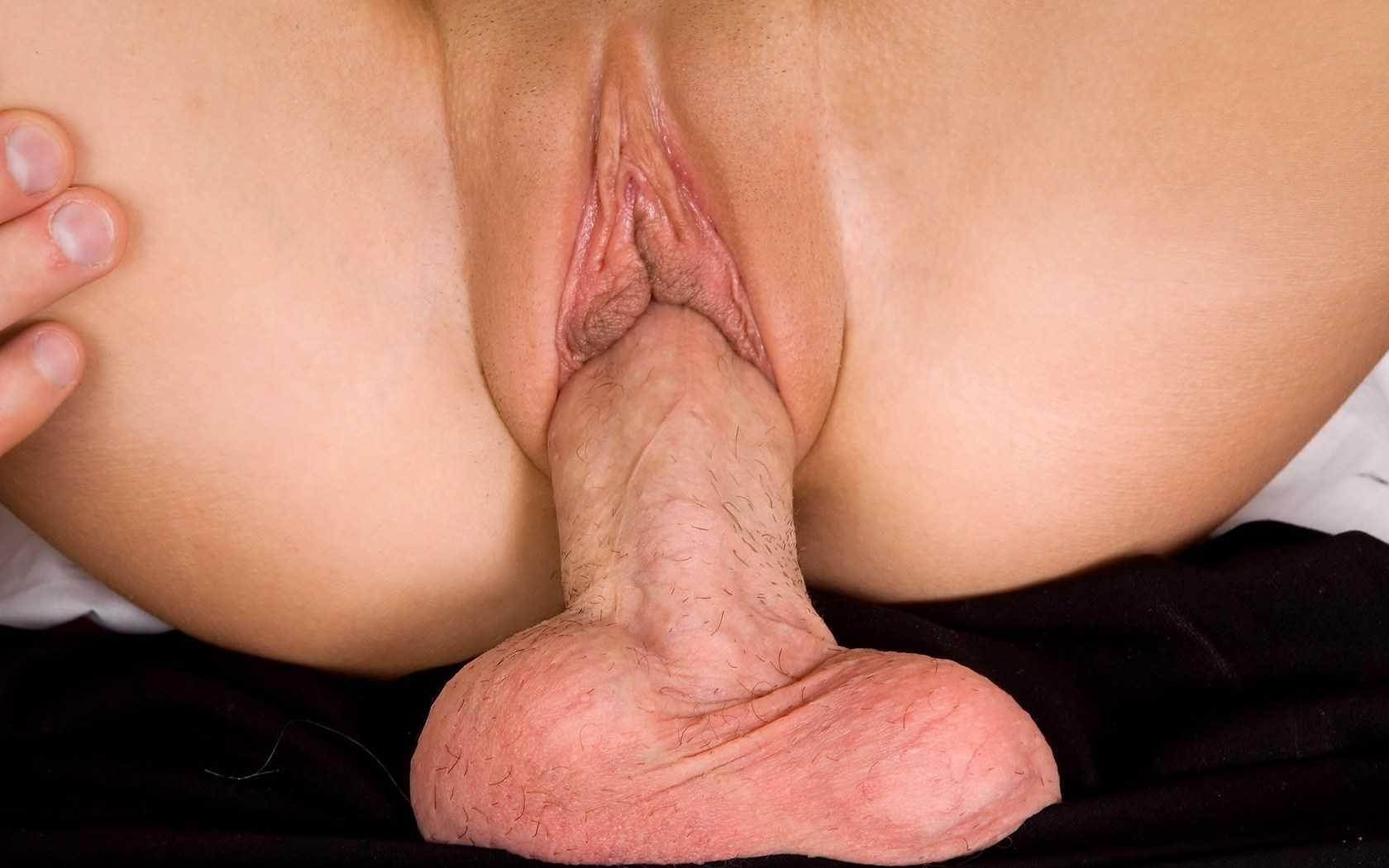 Penis in the pussy so lovely, foto hot artis indonesia