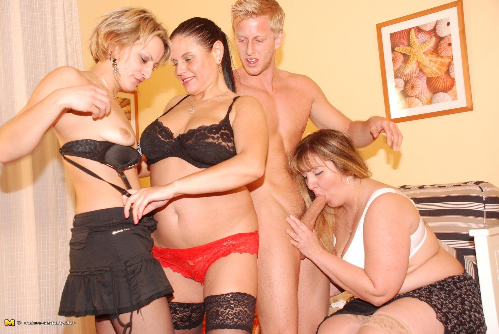 мотив поведения нескромные дамы развлекаются как при обычном
