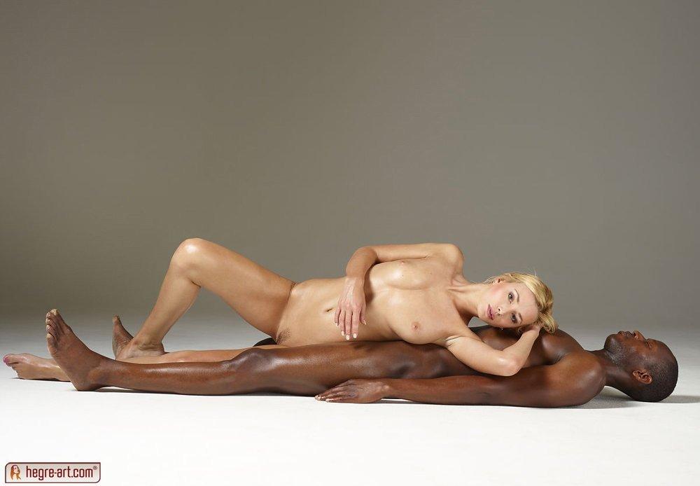 Эротика - Фото галерея 1011245