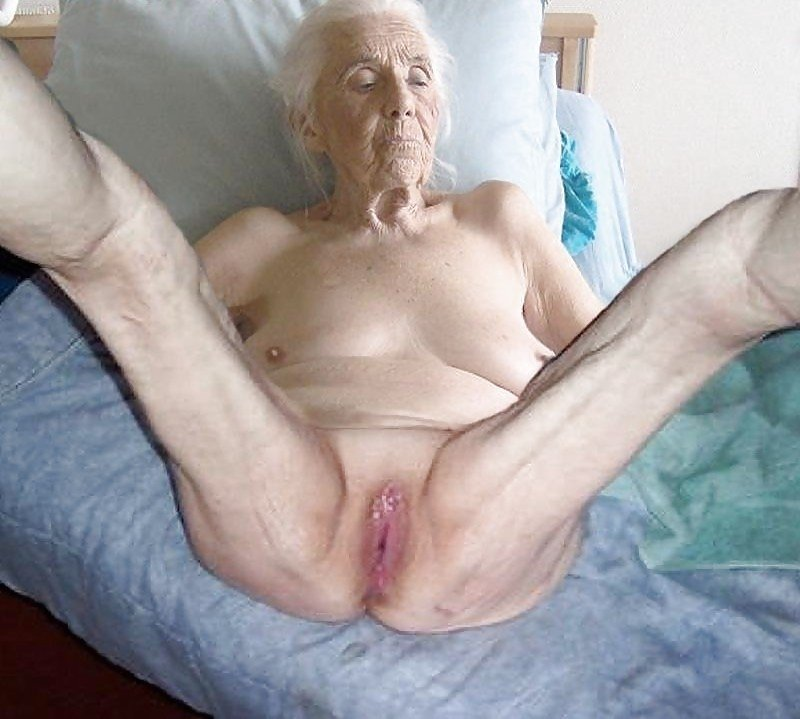 Very old sex videos hot
