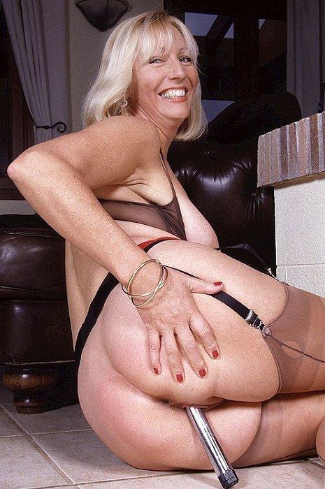 Secrets mature porn, male post orgasm torment