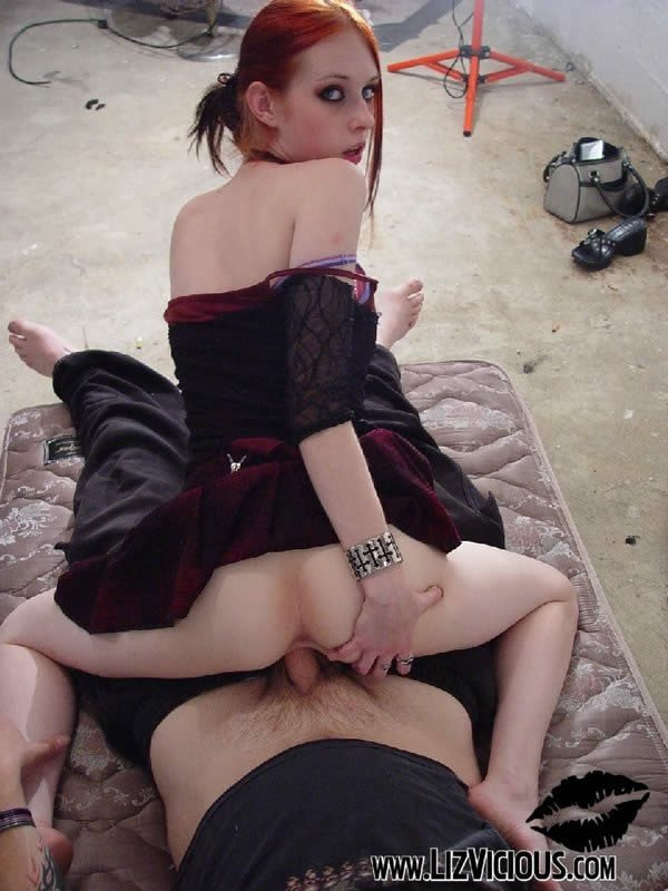 Goth girls having sex, milfs licking young guys balls videos
