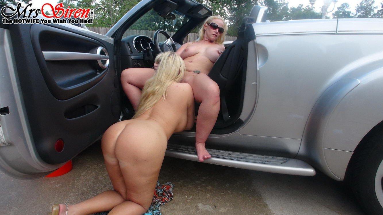 Порно проституток на дорогах в бикине беленькие — img 14
