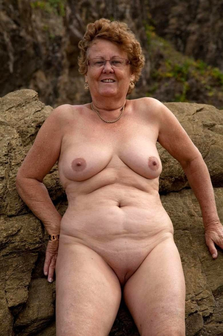 pics-of-naked-old-people-girls-felicia-hardy-hot-porn
