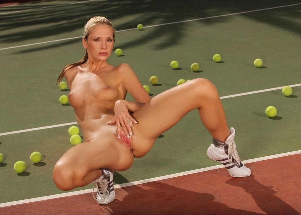 milf-tennis-pussy-wifes-cute-little-pussy