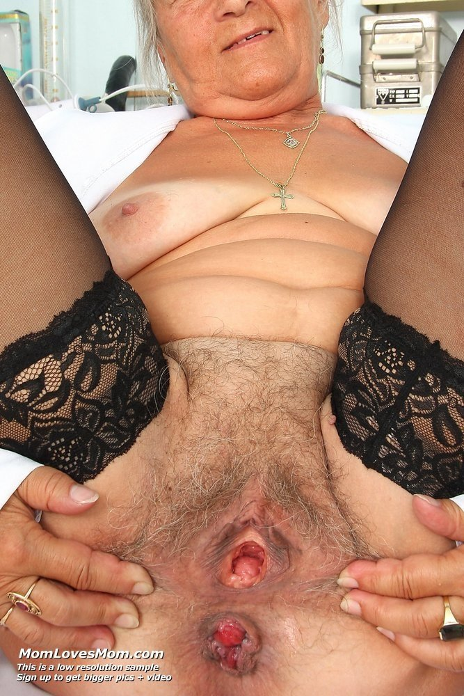 old-black-granny-opened-cunt-daddy-fucks-little-girl-picture-gallery