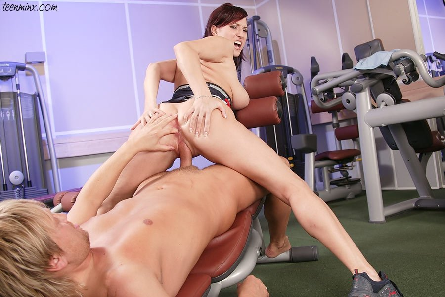 free-adult-sex-training-video-house-idiot
