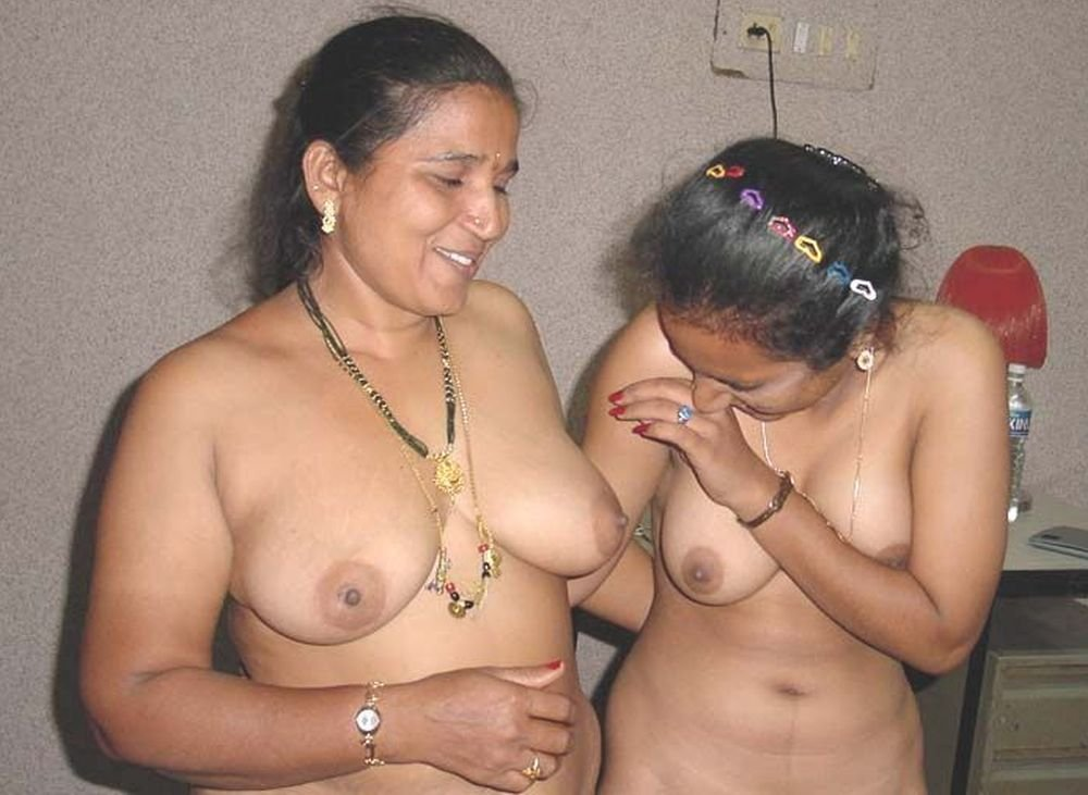 nepali-mom-hot-fuck-photo-amateur-nude-beach-photos