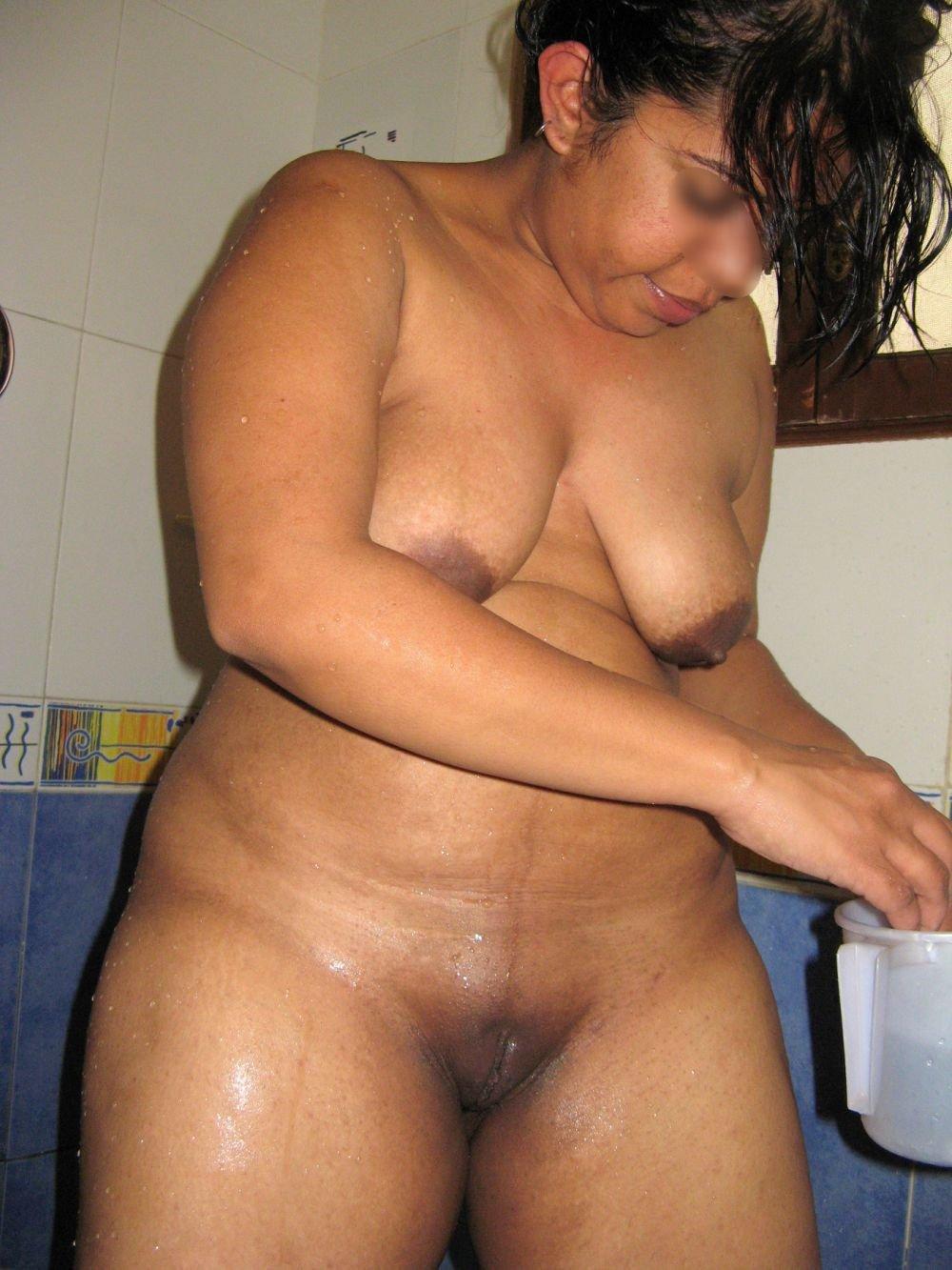 Desi nude girls photo — 13