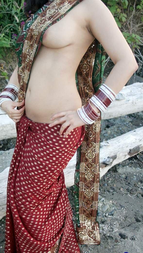saree-sexy-imagefap-nude-xxx-gif