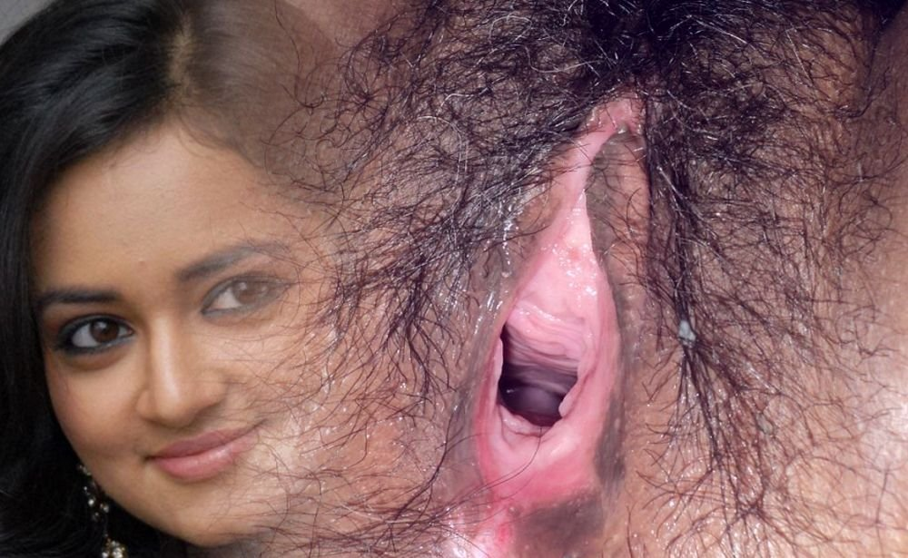 Gloryhole indian women shaving her vagina photos shots