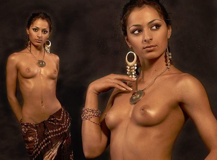 young-nude-india-dancing-star