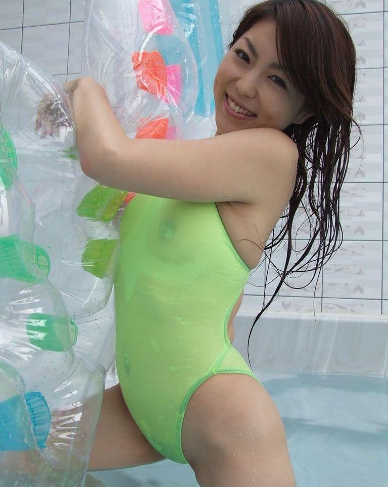 В джакузи - Фото галерея 1007632