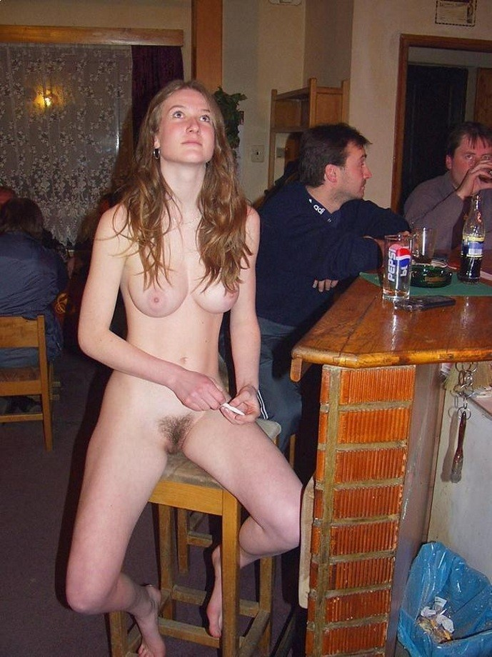 Nude sister in public, cute naked videos