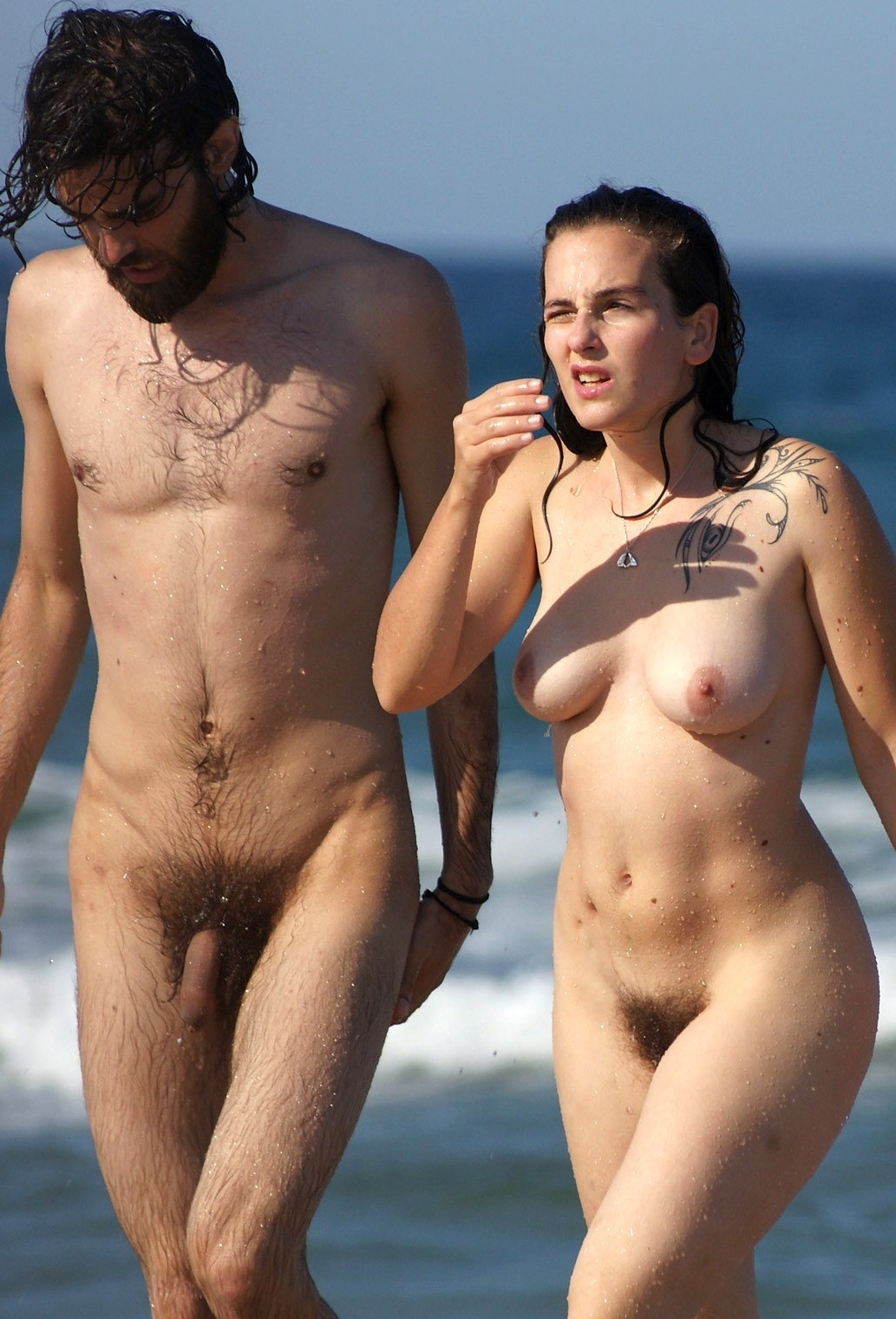 hollywood-nude-couples