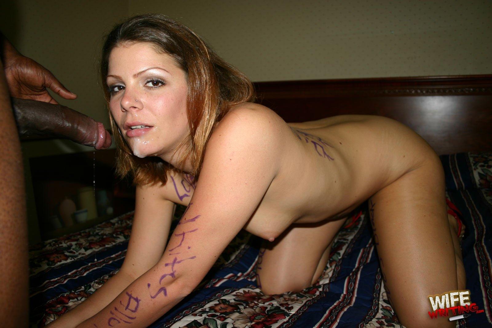 Межрассовый секс - Фото галерея 1062523