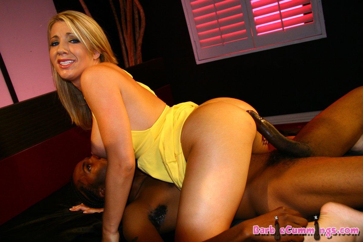Межрассовый секс - Фото галерея 1083959