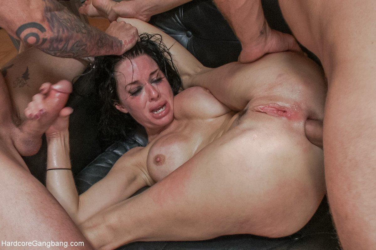 Brutal sex photo download, porn babes movie