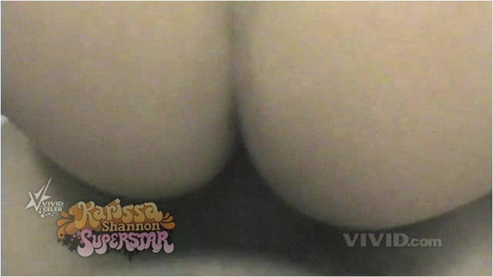 Межрассовый секс - Фото галерея 741657